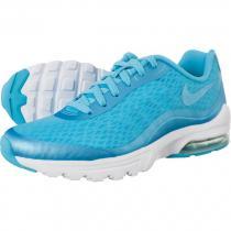 Nike Air Max Invigor BR Turquoise - dámské