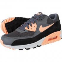 Nike Air Max 90 Essential 021 - dámské