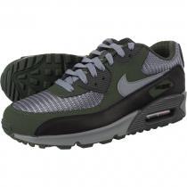 Nike Air Max 90 Essential 048 - dámské