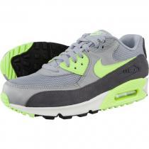 Nike Air Max 90 Essential 022 - dámské