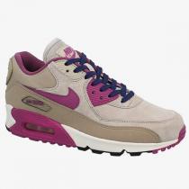 Nike Air Max 90 Lth béžová