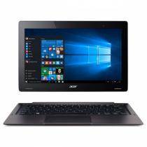 Acer Aspire Switch 12S (SW7-272-M6S5) - NT.GA9EC.002