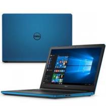 Dell Inspiron 17 (N4-5759-N2-512B)