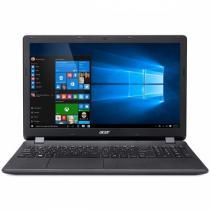 Acer Aspire ES15 (ES1-571-C0HF) - NX.GCEEC.001