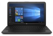 HP 250 G5 (W4N12EA)