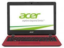 Acer Aspire ES11 (ES1-131-C774) - NX.G17EC.002