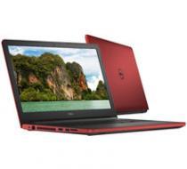 Dell Inspiron 17 (N4-5759-N2-512R)