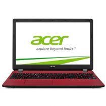 Acer Aspire ES15 (ES1-571-335R) - NX.GCGEC.003