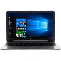 HP 15-ay004nc (F1W54EA)