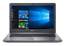 Acer Aspire F15 (F5-573G-570L) - NX.GD9EC.001