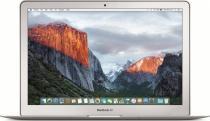 """Apple MacBook Air 13"""" 2016 (MMGF2CZ/A)"""