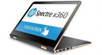 HP Spectre x360 13-4201nc (W7A99EA)