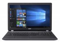 Acer Aspire ES15 (ES1-571-P5GQ) - NX.GCEEC.006