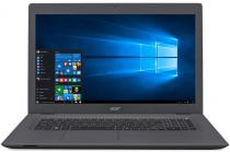 Acer Aspire E15 (E5-573G-30RY) - NX.MVMEC.008