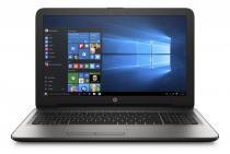 HP 15-ay011nc (F0F64EA)