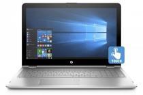 HP Envy x360 15-aq004nc (W6Y72EA)
