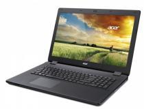 Acer Aspire ES17 (ES1-731G-P5CJ) - NX.MZTEC.004