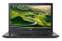 Acer Aspire E15 (E5-575G-580L) - NX.GDWEC.001
