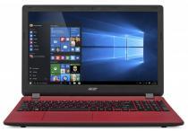 Acer Aspire ES15 (ES1-571-P73C) - NX.GCGEC.002