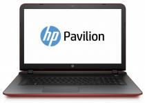 HP Pavilion 17-g108nc (P4F90EA)