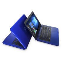 Dell Inspiron 11 (N-3162-N2-011B)