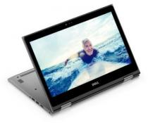 Dell Inspiron 13z Touch (TN-5368-N2-312S)