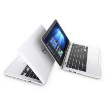 Dell Inspiron 11 (N-3162-N2-011W)