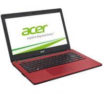 Acer Aspire ES14 (ES1-431-C84C) - NX.MZCEC.002
