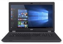Acer Aspire ES17 (ES1-731-P73B) - NX.MZSEC.004