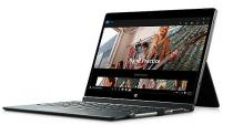 Dell XPS 12 Touch (TN-9250-N2-711K)