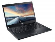 Acer TravelMate P6 (TMP648-M-50SB) - NX.VCDEC.001