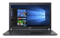 Acer TravelMate P6 (TMP658-M-73FG) - NX.VCYEC.003