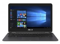 Asus ZenBook Flip UX360UA-C4022R