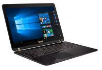 Asus ZenBook Flip UX560UQ-FZ018R