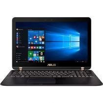 Asus ZenBook Flip UX560UX-FZ022T