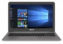 Asus ZenBook UX510UX-CN014T