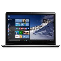 Dell Inspiron 17 Touch (TN-5759-N2-712S)