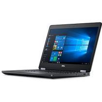 Dell Latitude 14 (5470-6335)