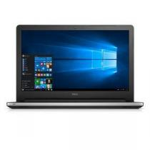 Dell Inspiron 15 (N4-5559-512K-Silver)