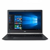 Acer Aspire V17 Nitro II (VN7-792G-78CE) - NH.G6VEC.002