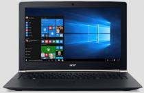 Acer Aspire V15 Nitro II (VN7-592G-56MS) - NH.G7REC.002