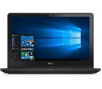 Dell Inspiron 15 (N-7559-N2-712K)
