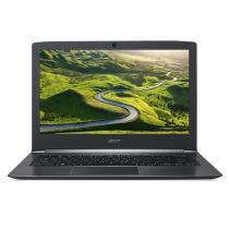 Acer Aspire S13 (S5-371-562G) - NX.GCHEC.001