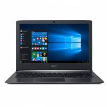 Acer Aspire S13 (S5-371-73KE) - NX.GCHEC.002