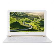 Acer Aspire S13 (S5-371-53TZ) - NX.GCJEC.001