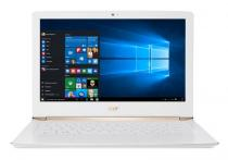 Acer Aspire S13 (S5-371-75AM) - NX.GCJEC.002