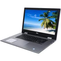 Dell Inspiron 15 Touch (TN-5568-N2-511K)