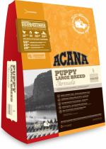Acana Dog Puppy Large Breed 13 kg