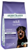 Arden Grange Adult Large Breed 2 kg