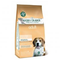 Arden Grange Adult Pork & Rice 6 kg